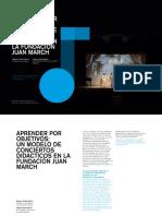 modelo-conciertos-didacticos.pdf