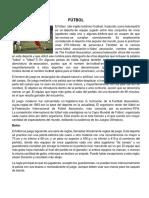 1ro. 2do. 3ro Básico.pdf