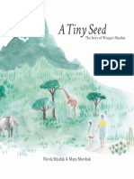 A-Tiny-Seed-The-Story-of-Wangari-Maathai.pdf