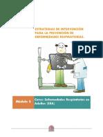 Apunte M5.pdf