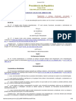 RIPI Decreto Nº 7212