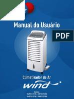climatizador-e-umidificador-portatil-frio-springer-wind-110v-scafrb1.pdf