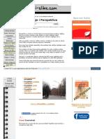 Www Crtanje i Slike Com Perspektiva HTML