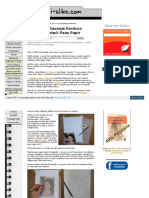 Www Crtanje i Slike Com Paus Papir HTML (1)