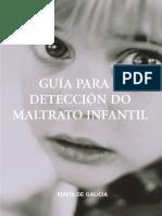 guiamaltrato2010_1.pdf