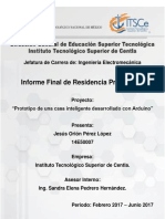 Domotica arduino.pdf