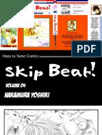 Skip Beat Vol 04