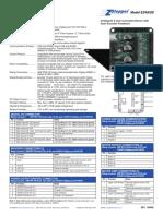 Controller Stepper 4-Axis+Drvr 32-Bit Rs485.pdf