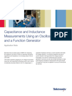 Capacitance and Inductance Measurements Using an Oscilloscope and a Function Generator.pdf