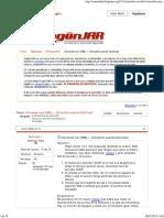 Clonando con DRBL + Clonezilla usando Multicast.pdf