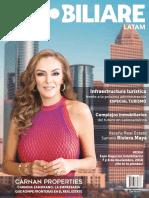 INMOBILIARE-110.pdf