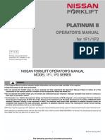 Manual Nissan 1F1.pdf