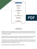 Tarea 2 Piscologia General