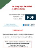alta y baja ductilidad.pdf