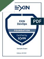 english_sample_exam_devopsf_201901.pdf