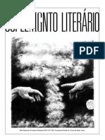 2010-novembro-dezembro-1333.pdf
