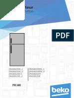 Fr FR 201711280850271 User Manual - Filefr FR