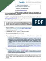 FEFCO ESBO Codes of Designs
