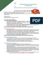 INFORMACION + PREPARACIÓN COLONOSCOPIA MOVIPREP.pdf