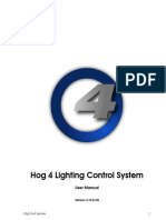 H4_manual