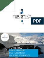 turistiko_presentacion