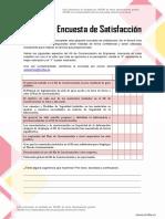 incibe_kit_de_concienciacion_encuesta_de_satisfaccion.pdf