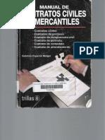 manual-de-contratos-civiles-y-mercantiles-gabriela-ilovepdf-compressed.pdf