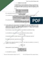 FEiO 10-11 Problemes Tema 4 Resueltos