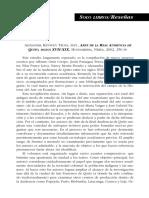 La virgen de las Lajas- Historia Ferrocarril.pdf