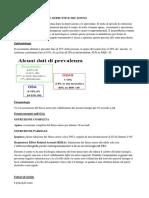 Bonanni, Neurologia Del Sonno