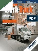 Modern Work Truck Solutions January 2018