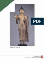 3269202.PDF.bannered