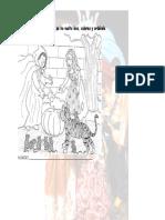 Material didactico, cenicienta.pdf