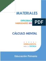 5o Primaria Matematicas Guanajuato