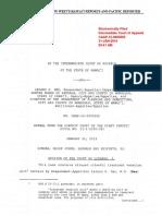 Dao v. Zoning Bd of Appeals, No. CAAP-15-0000565 (Haw. Ct. App. Jan. 31, 2019)
