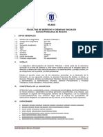 Libro Derecho Laboral II