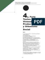 AST2-part4.pdf