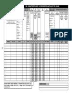 CUESTIONARIO_CAP_200_URBANO.pdf