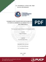 YON_RUESTA_ROGER_INTERPRETACION_CONSTITUCIONAL.pdf