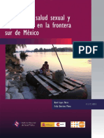 Migracion y SSR México Lib 5 (002)
