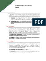 Actividad Unidad 5 Tema 3.docx