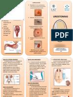 Triptico urostiomias (1)