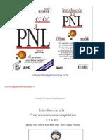 IntroduccionalaPNL