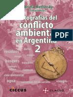Cartografias Del Conflicto Ambiental2