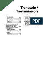 223922737-Hyundai-Getz-Transmision.pdf
