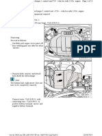 BV50 actuator replacement.pdf
