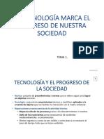 Tema 1_tecnología.pdf