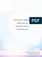 Guía de diseño_evaluación parcial tipo caso_Bachillerato