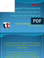 S.4.1_Eval_Financiera.ppt
