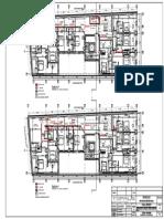 A.04 PLAN ETAJ 1 _ PLAN ETAJ 2.pdf